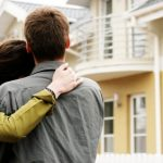 Home Buyers Able to Get Loans During Shutdown