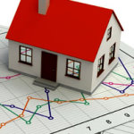 9 Reasons 2015 will be the Biggest Year for Home Sales in 10 Years!