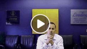 market video image